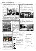 Frage der Woche - Chabad Lubawitsch - Berlin - Page 3