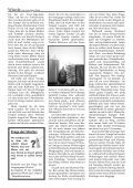 Frage der Woche - Chabad Lubawitsch - Berlin - Page 4