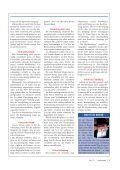 Die 37. Ausgabe von Jüdisches - Chabad Lubawitsch - Berlin - Page 5