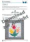 Hat Ihnen dieser Download gefallen? - FORREFS - Seite 2