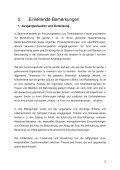 3. Analyse der Lebens- und ... - Frauengesundheitszentrum Graz - Page 5