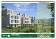 """Living Corner"" - Grundstücksgesellschaft Manke GmbH & Co KG"