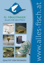Reformkescherbügel Profi - Alles für den Fisch