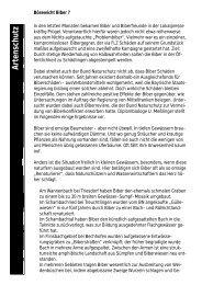 16 Artenschutz - Bund Naturschutz Kreisgruppe Ansbach