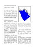 Download article (Open Access) - Aquatic Invasions - Page 3