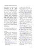 Download article (Open Access) - Aquatic Invasions - Page 7