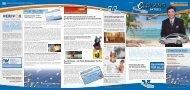 Kundenzeitschrift Ausgabe 01/2012 Region Radeberg - Volksbank ...