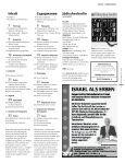 9/2012 - Jüdische Gemeinde zu Berlin - Seite 3