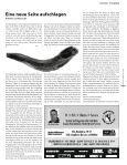 9/2012 - Jüdische Gemeinde zu Berlin - Seite 7