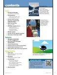 asbmbnews - Page 3