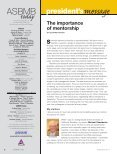 asbmbnews - Page 4