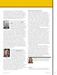 asbmbnews - Page 5