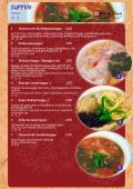 download menu - Kang Feng - Seite 4