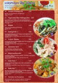 download menu - Kang Feng - Seite 5