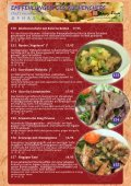 download menu - Kang Feng - Seite 6