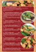 download menu - Kang Feng - Seite 7