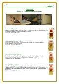 """CorriereCulinaria 04/2012 """"Pastamania""""- Verrückt nach Pasta Liebe ... - Seite 2"""