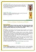 """CorriereCulinaria 04/2012 """"Pastamania""""- Verrückt nach Pasta Liebe ... - Seite 3"""
