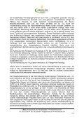 Kasein - Vielfältig und wirkungsstark - Erbslöh - Seite 2