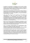 Kasein - Vielfältig und wirkungsstark - Erbslöh - Seite 3