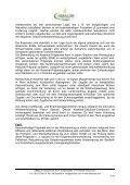 Kasein - Vielfältig und wirkungsstark - Erbslöh - Seite 4