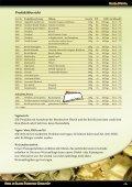 PDF-Download - Pasta Nuova - Seite 5