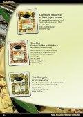 PDF-Download - Pasta Nuova - Seite 6