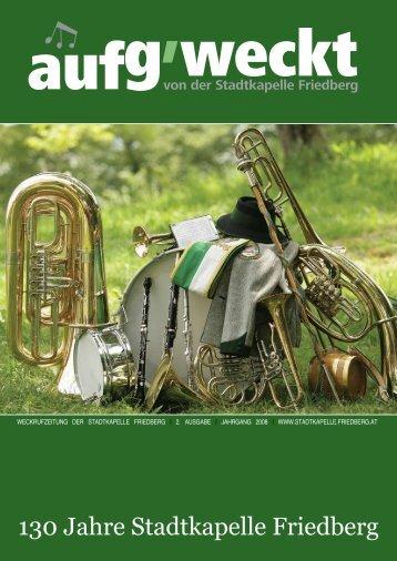 Musik- Witze Sudoku auf musikalische Art - Stadtkapelle Friedberg
