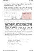 62 QLAIRA - EINE PILLE OHNE CHEMIE - Page 3
