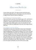 ungewollt schwanger - Frauengesundheitszentrum Graz - Page 6