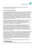 PORNOGRAFIE UND IHR EINFLUSS AUF JUNGE FRAUEN - Page 3