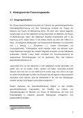 4 be gender - Frauengesundheitszentrum Graz - Page 6