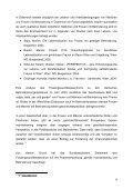4 be gender - Frauengesundheitszentrum Graz - Page 7