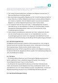 Satzung - Frauengesundheitszentrum Graz - Page 6