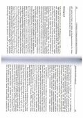 Berger, Bettina; Gerlach, Anja; Groth, Sylvia; Matyas, Eva - Page 4