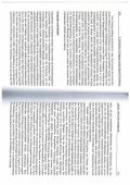 Berger, Bettina; Gerlach, Anja; Groth, Sylvia; Matyas, Eva - Page 6