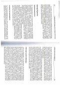 Berger, Bettina; Gerlach, Anja; Groth, Sylvia; Matyas, Eva - Page 7