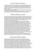 Pfarre Fieberbrunn - Page 2