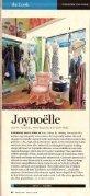 Min - Joynoelle - Page 2