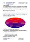 Prozessmesstechnik Metallurgie - BFI.de - Seite 2