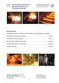 Prozessmesstechnik Metallurgie - BFI.de - Seite 3
