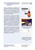 Prozessmesstechnik Metallurgie - BFI.de - Seite 4