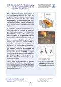 Prozessmesstechnik Metallurgie - BFI.de - Seite 5