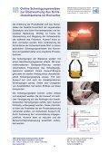 Prozessmesstechnik Metallurgie - BFI.de - Seite 6