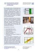 Prozessmesstechnik Metallurgie - BFI.de - Seite 7