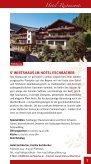 Restaurant- - Filzmoos - Seite 7