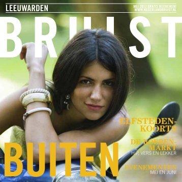 Leeuwarden-Bruist-mei-2012.pdf (4,3 Mb