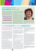Scholen in de Wereld - Forum - Page 2