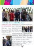 Scholen in de Wereld - Forum - Page 3