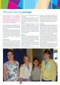 Scholen in de Wereld - Forum - Page 4
